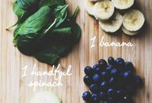 Juicing + Recipes = Yummy / Keeping it healthy, keeping it natural, www.MermaidCompany.com loves a good juicing recipe! What is your favorite? Tag me!