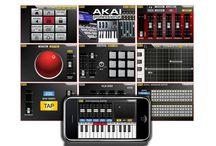 Akai Pro / Selama lebih dari delapan dekade, AKAI telah membuktikan dirinya dengan menjadi salah satu sumber utama dalam visi dan inovasi nya untuk barang elektronik sehari-hari. Semenjak didirikan pada tahun 1929 di Tokyo Jepang, AKAI telah terlibat dalam produk home entertainment berkualitas yang mengkhususkan diri pada sektor audio dan video.