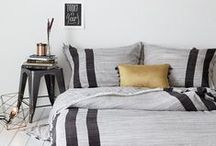 Bedroom / Schlafzimmer / Bedroom scene / Bettszenen!