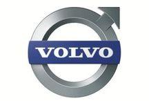 Sponsors / Sponsors Road Runners – Volvo – Skechers – Sura – Prozone – Calorub – Lipice – Gatorade – Polar