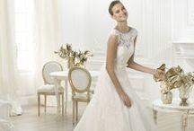 Pronovias / Pronovias Bridal Collection