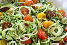 Plant Based + High Alkaline / Healthy vegan + plant based recipes.