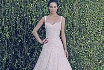Zuhair Murad - 2014 F/W Bridal / Bridal Collection