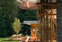 Design Studio 2015 / Students' Design selections
