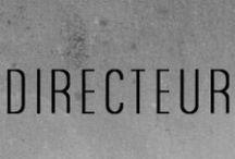 PROFIL[S] / Delphine - Directeur Artistique Senior