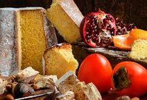 Italian Culture and Traditions / Italian lifestyle culture and traditions.