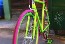 The Best of Hotels Bikes / Bikes & E-bikes