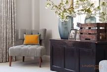 LJ PROJECT┊SUSSEX / Architectural and interior design ๏ Sussex, England