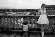 Alessandra Rinaudo 2016 Collection / Alessandra Rinaudo 2016 Wedding Dress
