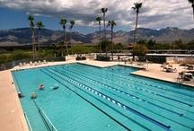 Sun City Oro Valley_Activities