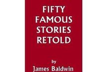Old Classics / The best old classics on sale- 225 books for $49 http://www.yesterdaysclassics.com/o/lbag.php