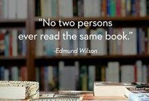 The Best Books!