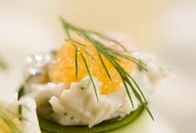 Scandinavisch: eten en drinken / De Scandinavische keuken is een nog vrij onbekende keuken in Nederland. Maar dat gaat veranderen...