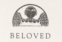 Beloved Books! / Books I love.