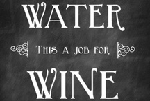 Humor Vinícola / Wine Humor