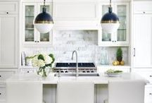 Kitchens / Kitchens to inspire -  the heart of the home