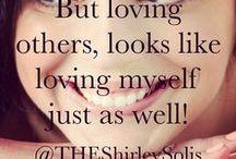 Shirley Solis.com