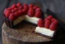 Pastry: Art of sugar