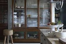 kitchen / by design_matters