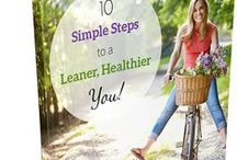 FREE / http://www.celestialhealthcoaching.com/  Schedule your FREE discovery session today.
