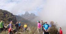 Climbing Mount Kenya in Kenya, Mountain Adventure Tours. / Affordable Mount Kenya Climbing,Trekking,Hiking Tours Guided by YHA Kenya Travel Experts in Mountain Adventures, Mountaineering Expeditions,Trips.   Climbing Mount Kenya guided by YHA-Kenya Travel http://www.yhakenyatraveltoursandsafaris.com/pages/climbing-mount-kenya. html experts in mountain adventure tours.