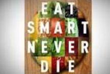 Efib Fitness Food / Zdrowe jedzenie przed, po treningu i przez cały dzień