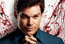 Dexter / Have a killer day