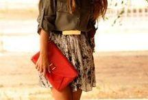 FASHION<3 / Fashion