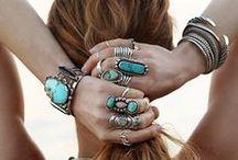 ACCESORIZE<3 / accesories