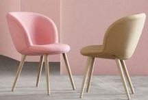 Chair Design / Cool Chairs Design