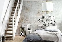 Lofts / Loft Design