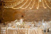    Wed - Venues    / - Fabulous wedding venues -
