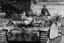 Die Wehrmacht und Ihre Fahrzeuge / Diese Wand soll an die Geschichte der Wehrmacht und Ihre gefallenen Ermahnen damit dies nicht Vergessen wird und an UNSERE Kinder und Generationen weiter gegeben werden kann !!!