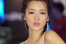 Lim ji hye