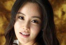hwang woo seul hye