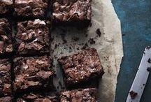 Brownies / solo brownies
