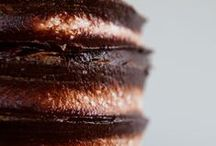 HEY THERE, SWEET THING / Dessert. Gluten Free. Fabulous // gffmag.com