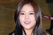 hye jeong