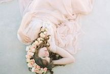 || Wed - Pastels || / - Perfect pastels for your wedding day -