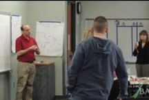 Product Owner Training