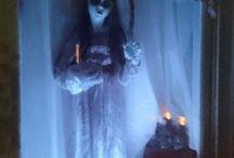 Halloween / Fiesta de Halloween