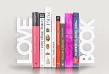 Lovebooki do kupienia / #bookends