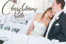 Cherry Blossom Belle Hair / See the best of Cherry Blossom Belle!