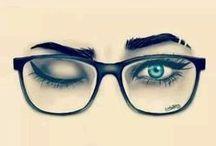 DRAWING... eyes