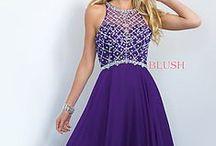 Dresses XD / Piękne sukienki :)