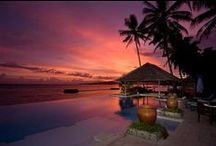 East Bali Inexpensive Resorts, Bali, Indonesia / Popular East Bali Inexpensive Resorts, Bali, Indonesia. Resorts with Airport shuttle, Spa & Wellness Centre