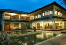 Denpasar Inexpensive Hotels, Bali, Indonesia / Popular Denpasar Inexpensive and Сheap Hotels, Bali, Indonesia. Hotels with Airport shuttle, Restaurant and WiFi