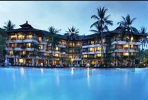 Sanur Inexpensive Hotels, Bali, Indonesia / Popular Sanur Inexpensive and Сheap Hotels, Bali, Indonesia. Hotels with Airport shuttle, Restaurant, Spa & Wellness Centre