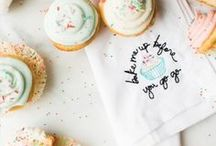 Crafts & DIY Projects / For those moments where your need a little inspiration