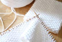 Knit.it